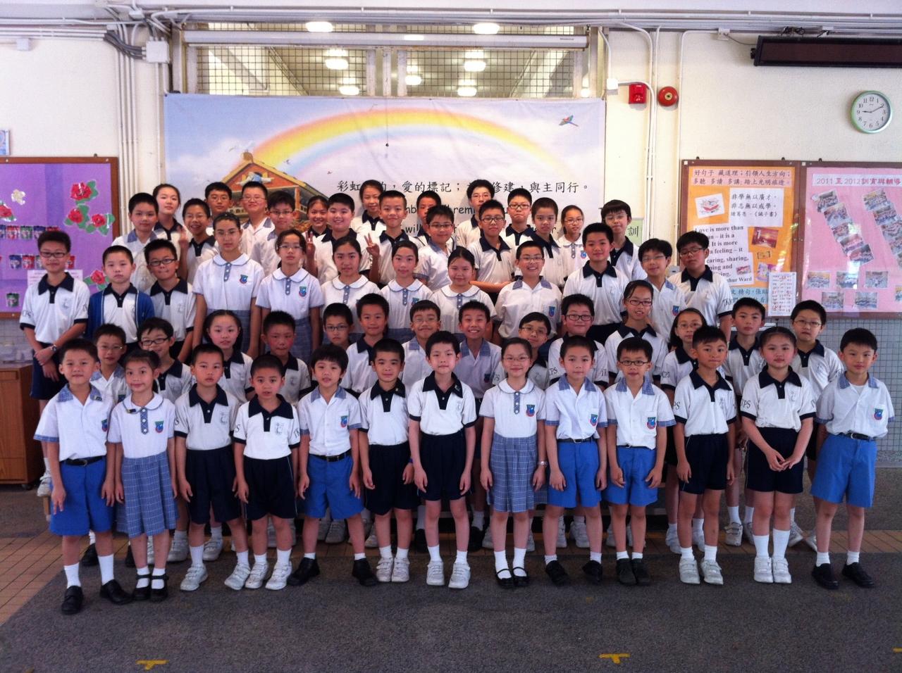 2011-12 奧數隊 01