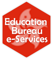 Education Bureau e-Services